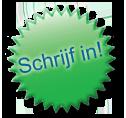 schrijf-in_sch
