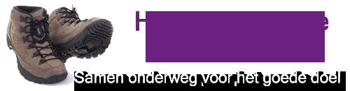 Heinkenszand Kika-KWF Walk & Run